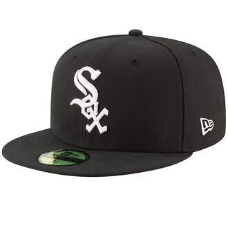 MLB 5950 AC PERF CHICAGO WHITE SOX