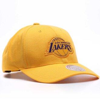 NBA PRIME LOW PRO LA LAKERS