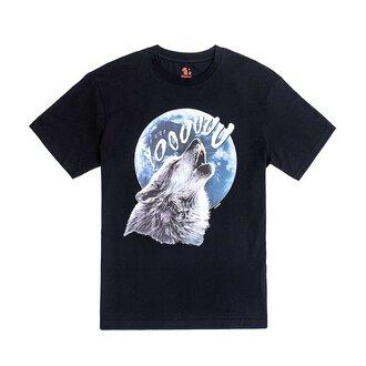 Fyooouuu T-Shirt