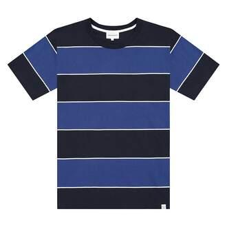 Johannes 3 Stripe