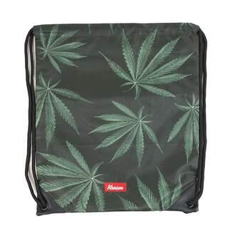 Dazed Army Bag