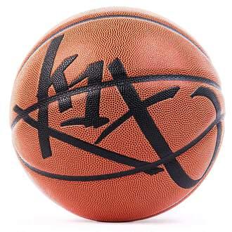 Eye-oh Basketball