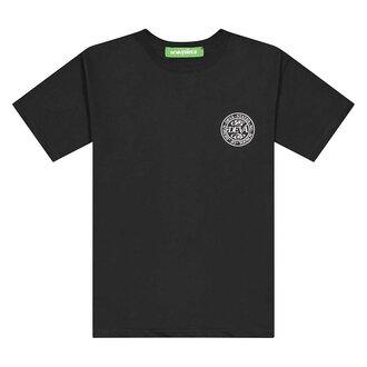 Locker T-Shirt