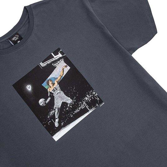 Masterpiece T-Shirt  large Bildnummer 2