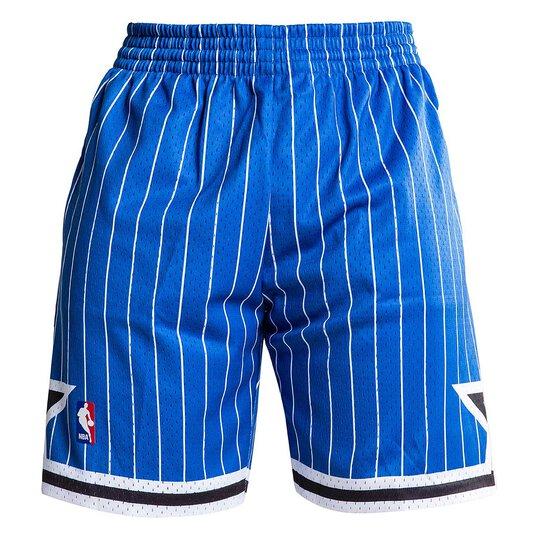 NBA Swingman Shorts - ORLANDO MAGIC  large Bildnummer 1